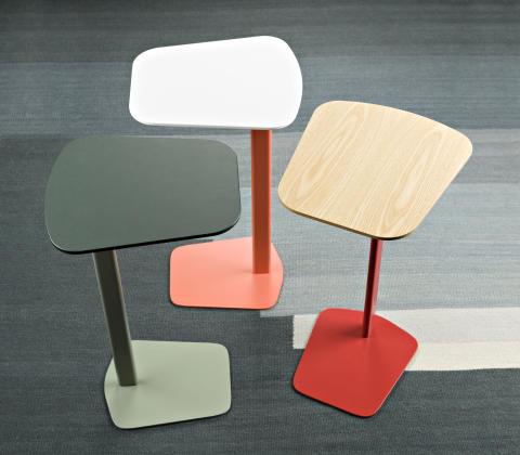 EFG Navi pöydät