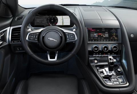 Jag_F-TYPE_21MY_Reveal_Image_Detail_Interior_02.12.19_04