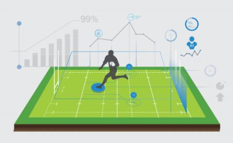 Sports Tracking Market Growth and its Detail Analysis by Top Key players like Beast Technologies, Catapult Group, ChyronHego Corporation, Kinexon , Q-track, SPORTREC, Sports Tracking Technologies, SPT Group