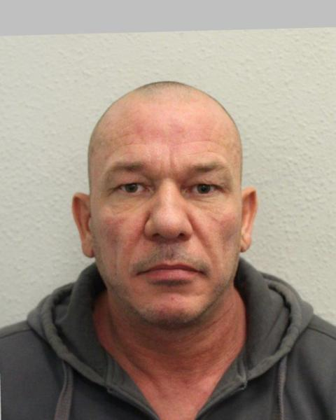 Man jailed for over five years for drug offences