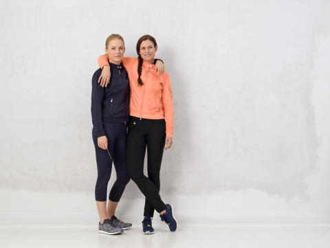 DailySport_Active_SS18_34
