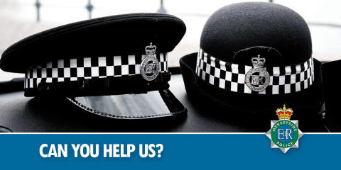 Re-appeal for witnesses following fatal road traffic collision on Wavertree Road earlier this month