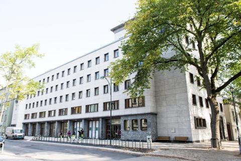 Aberdeen Asset Management kjøper eiendom i Trondheim