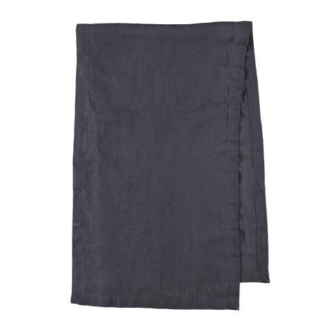 91732838 - Runner Washed Linen