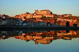 MedPharm Careers Fair Portugal 12th March