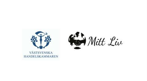 Mitt Liv och Västsvenska Handelskammaren inleder nu ett samarbete för ökad mångfald