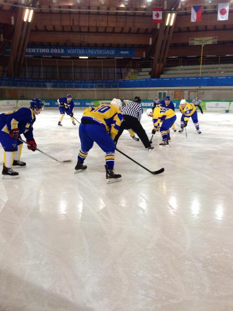 Ukraina-Sverige 6-5 (sd)