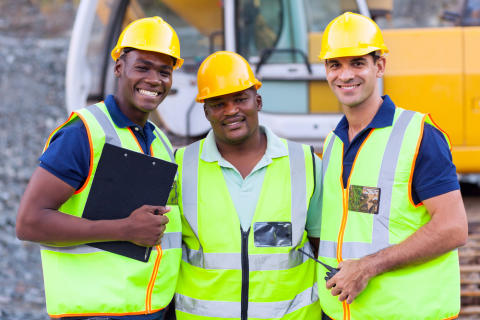 CIOB launches industry's first ethical construction MOOC