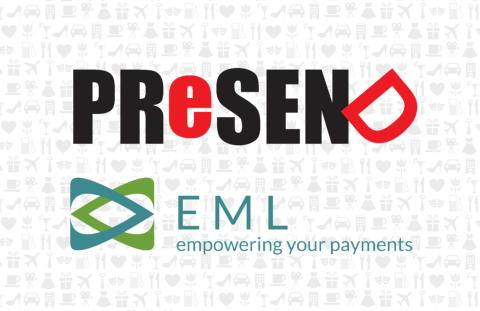 EML Limited Acquires PRESEND Prepaid Solutions