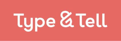 Adlibrisgruppen förvärvar självpubliceringstjänsten Type & Tell