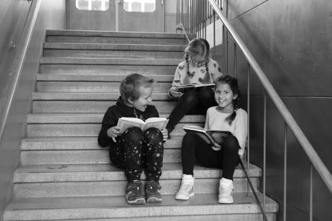 optolexia kid reading16