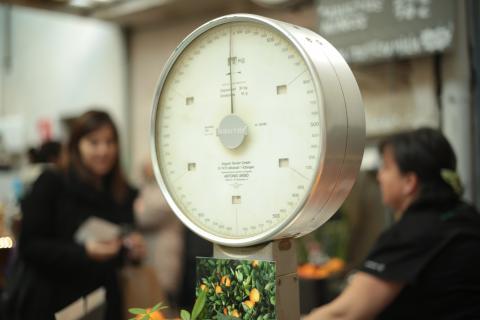 Swedac tar fram regler för vågar, elmätare och bensinpumpar så att man kan lita på att instrumenten mäter rätt.