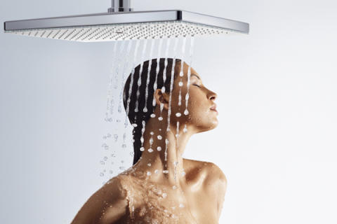 Hansgrohe_RainmakerSelect_460_overheadshower_People_Stream_600x400