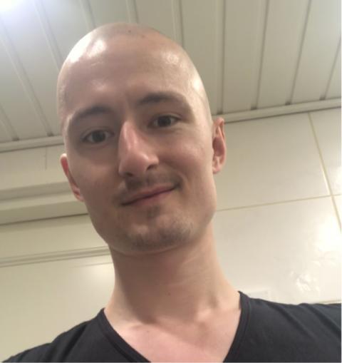 Kirill Belorusov2