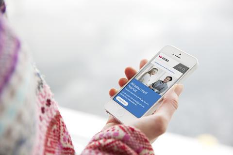 Inkassohantering för företag blir mer digital