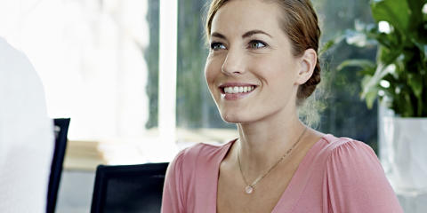 10 tips til god kundeservice