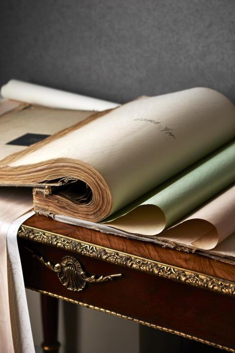 Landscape Plains - Book Archive