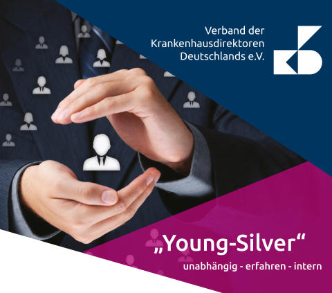 Banner_Young_Silver