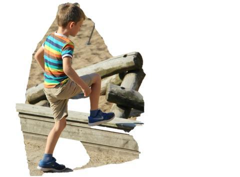 Social arv: Privatskoler løfter elever