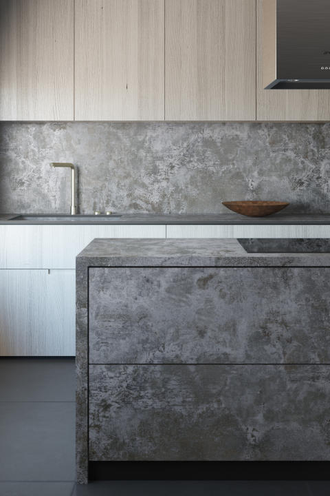 Dekton Orix_countertops_fronts_backsplash