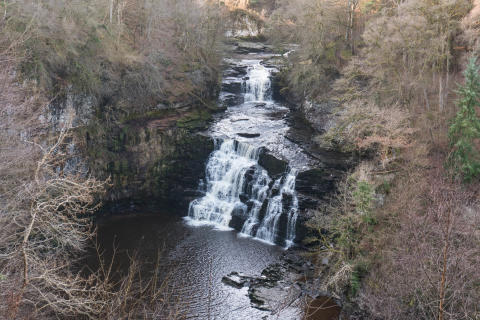 Lanarkshire businesses to expect a bottom-line buzz from area's first tourism industry conference