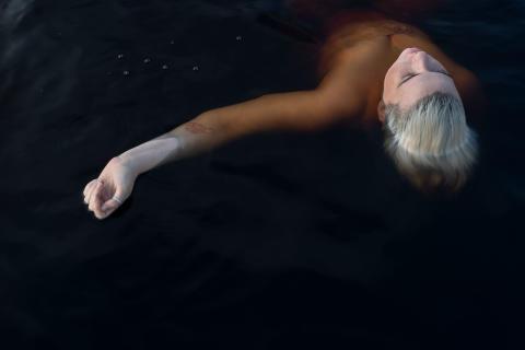 Kihirdették a Sony World Photography Awards Professzionális versenyének shortlistes munkáit
