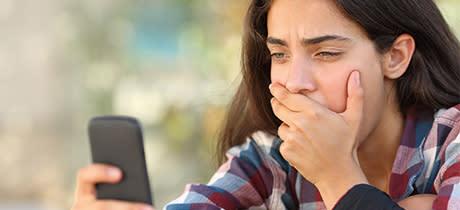 När det gör ont att leva – om ungas psykiska hälsa på Läkaresällskapet den 13 oktober