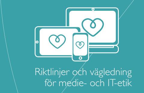 Cyberschyssta skolor i Piteå