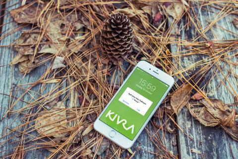 Folksam inleder strategiskt samarbete med Kivra