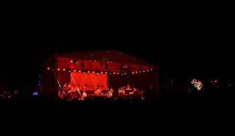 concert hommaz kaya (11)