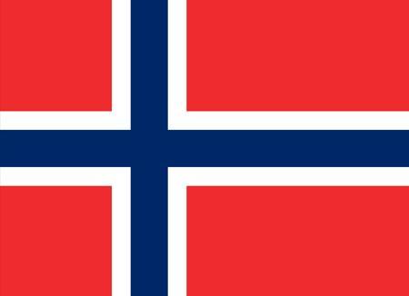Resurs Bank expanderar i Norden med nystartad filial i Norge
