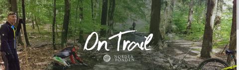 On Trail: Nye tiltag løfter danske MTB-spor