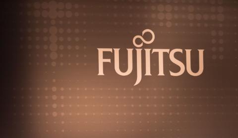 Fujitsu öppnar nordisk hub för Cloud Service K5