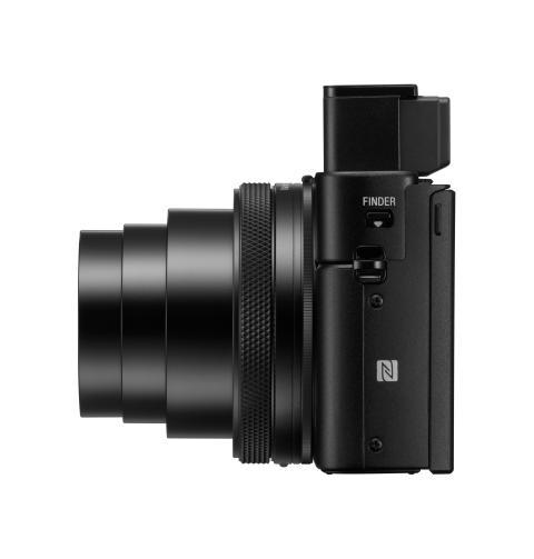 RX100M6_Left-Side-Finder-Large