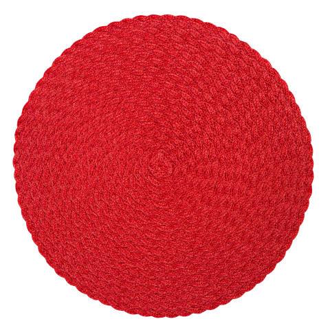 48572-30 Place mat Tellus