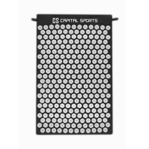 CAPITAL SPORTS Eraser 10028574