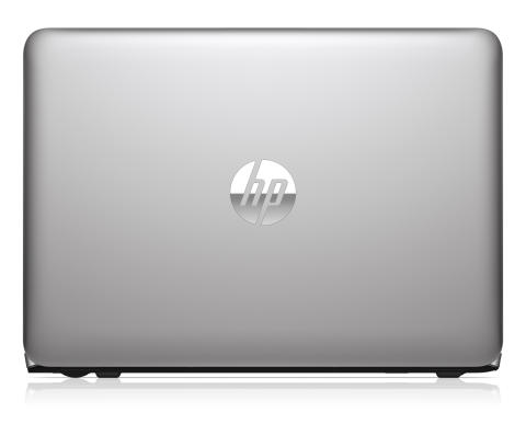 EliteBook 800 G3 back