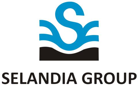 Selandia Ship Management Group