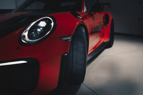 GOODYEAR_EF1SS_GT2RS_Pitbox_3