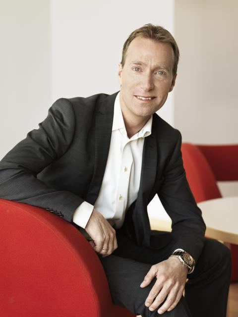 Jens Mathiesen