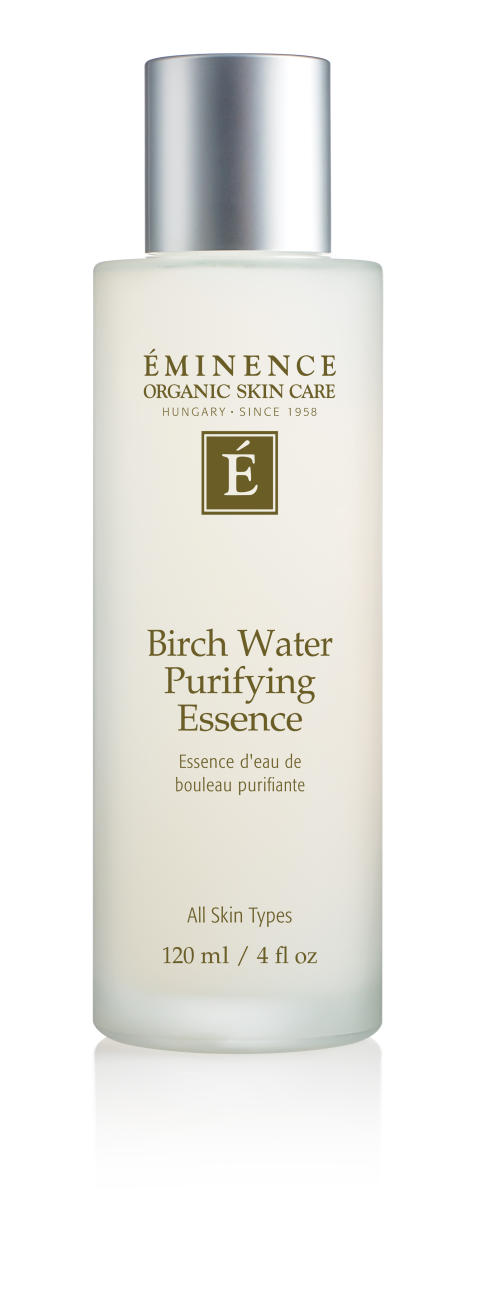 Èminence Organics Birch Water Purifying Essence