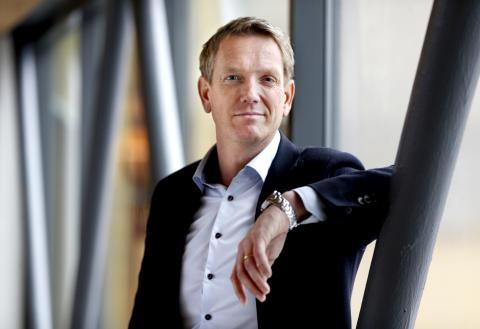Nytt index visar Sveriges mest innovativa företag – ur kundernas perspektiv