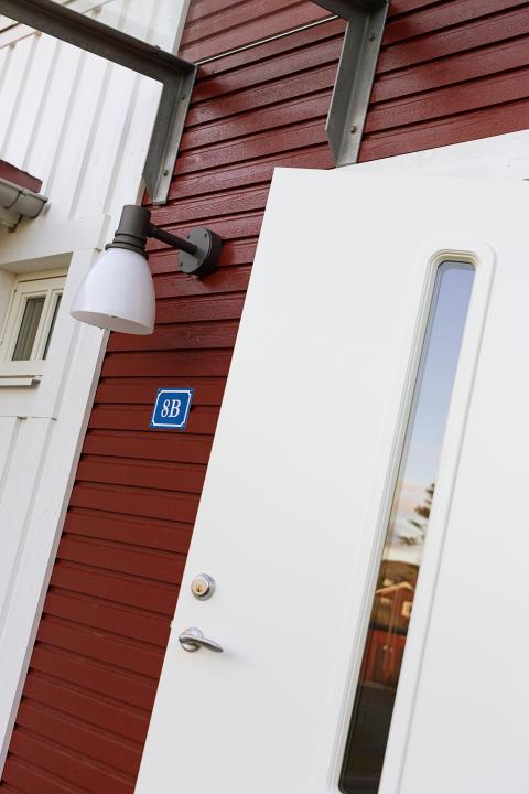 Välkommen på visning till Brf Brännö Utkiken 19 maj kl 12-13