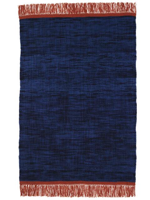 VÄRMER tæppe 100% uld 1299.-