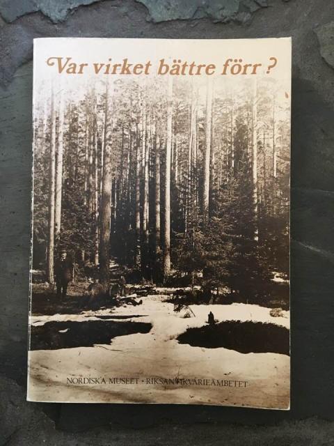 """Klarspråk & kraftspråk om tidens oordning"" i Stallet Liljendal"