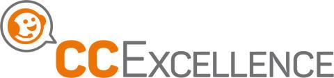 CC-EXCELLENCE_Final-Logo_2016