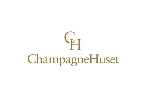 The Wine & Spirits Collective förvärvar ChampagneHuset