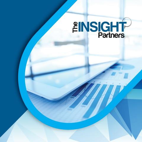 IoT Sensors Market Trend Shows A Rapid Growth By 2027 - Analog Devices, ARM Holdings, Broadcom, Honeywell International, Infineon Technologies, NXP Semiconductors, Omron Corporation, Robert Bosch, STMicroelectronics, Texas Instruments