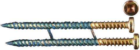 Subloc-Scrail-RBW-ELF-33-57-DC