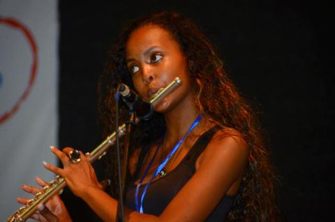concert hommaz kaya (20)